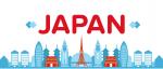 Japan-Affi